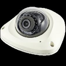 Уличная антивандальная IP-камера для транспорта Wisenet XNV-6022RM