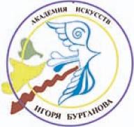 AcademArt