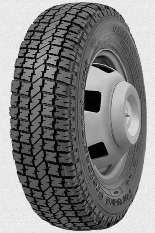 шины Forward Professional 185/75R16C 156 б/к 104/102 Q всесезонные