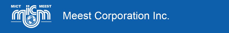 Meest Corporation Inc.
