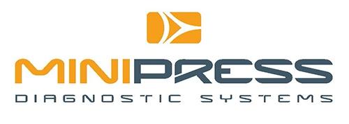 MiniPress - ведущий итальянский производитель контрольно - измерительного оборудования